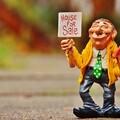賃貸仲介業で起業するメリットは4つ!起業するなら賃貸仲介業がおすすめです!