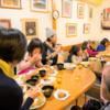 こども食堂の保険加入を支援する「こども食堂安心・安全プロジェクト」