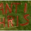 ラース・フォン・トリアーの映画『 アンチクライスト 』( 2009 )を哲学的に考える