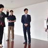 爆買中国人役の俳優・矢野浩二とは…「帰ってきた家売るオンナ」
