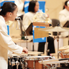 【結果速報】全日本吹奏楽コンクール!中学校前半・後半の部