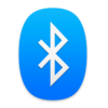 Bluetooth 4.0対応確認方法