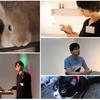 お互いのGoodポイントを紹介、Studyplusプロジェクトメンバーにインタビューしました!
