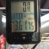≪突然の雨も日差しもOK!?自転車屋根≫400キロ走破したコロポックルの感想。