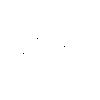 SyncStitchを使ったAlternating bit protocol (ABP) の設計(1)〜シンプルなモデルの作成とデッドロック検査〜