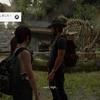 The Last of Us Part II トロフィーコンプリートまで遊んだのでネタバレあり感想。