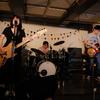 2018/11/10 レコ発ツーマンライブ「極めて良い風景」@下北沢モナレコード