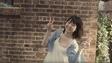 伊藤万理華乃木坂46卒業発表に思うこと-アーティスティックと独特の感情表現の狭間のカリスマ性-