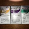 紙たばこ販売が終焉する日
