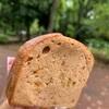 本日のお昼パン 7   とコーヒー 1