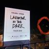 【ライブレポ】宇多田ヒカル「Hikaru Utada Laughter in the Dark Tour」に見た「希望」と「絶望」とは?