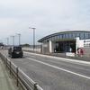 《駅探訪》【相鉄】相鉄の車両の宝庫でありながら構造が面白いかしわ台駅