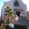 カトリック山手教会 聖堂コンサート
