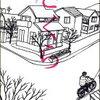 春に読みたいおすすめ小説10選