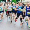 運動もやり過ぎると健康に悪い ウルトラマラソンの身体への影響は?