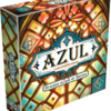 【ニュース】エッセン2018でアズールの新作が!「Azul:Stained Glass of Sintra」他、海外ボードゲーム新作情報など。Gen Con2018のプレビューも公開されてたから眠れなくなりそう。