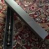 メルカリ で出品 USJ ハリー ポッター アルバス ダンブルドア 魔法の杖 収納箱付