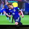 【サッカー日本代表】激闘ベルギー戦 採点・感想 #22
