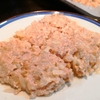 【1食85円】皮なしジャンボ焼売の自炊レシピ