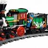 レゴのクリスマス!おすすめのレゴ クリエイター ウィンタービレッジシリーズをまとめてみたよ。2016年新作はクリスマストレイン!