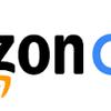 Amazon Drive を CentOS6 から FUSE mountして使う