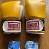 ガールズキックボクシング