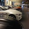 ☆ドイツの自動車教習所