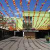 【マンゴー・スクエア・モール】フィリピン/セブシティ