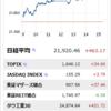 2018年10月 富士鷹ファンドはどうなった