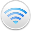 AirMac Base Station and Time Capsule Firmware Update 7.6.3