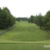 あの夏の泥球を追いかけて~ドライバーに拘りたい50代からのゴルフ