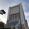 ℃-ute最高!!ハロプロの聖地で最初で最後の℃-uteコン 前編