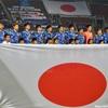 【もし予定通りに五輪が開催されていたら…】東京五輪の延期で、もしかしたら損をする形になった、予定通り開催されていたら選ばれた可能性が高かったかもしれない選手達