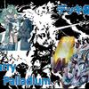 Starry Palladium デッキ紹介