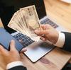今パソコン購入の相談されたら10万円ぐらいをオススメします