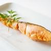秋鮭、銀鮭、紅鮭、時鮭、何が違うの?