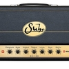 Universal Audio / Suhr SE100 amplifier