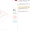 WindowsでKitematicを起動するとクラッシュするようになってたんだけど治った。