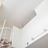 【注文住宅 間取り】リビング階段と吹き抜けのデメリットをメリットに変える考え方。