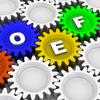 TOEFL iBTのスコアで65点を目指す講座〜リーディングの勉強法編〜