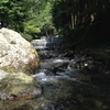 貴船神社 × 鞍馬寺 × 川と山に大自然に囲まれて