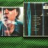ブラタモリの曲!井上陽水さんの19thアルバム『魔力』を購入。聴いた感想を書きました
