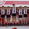 【でかい!】自転車選手の身長ランキング-プロロードレーサーの体格-