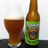 ササニシキIPAがピーチネクター美味すぎて事件 | 国産クラフトビール