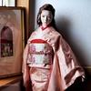 Akiko: prayer