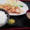 札幌で一番美味しい定食屋!≪こめます≫