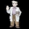 【考察】オーキド博士はどのようにして博士号を取得し名誉教授になったのか?