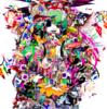 ツインテールの天使——キャラクター・救済・アレゴリー〈3〉
