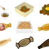 【健康効果】納豆は夕食時に食べたほうがいい!?
