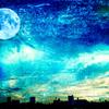 「月月に・・・」の歌・読み人知らず:中秋の名月か仲秋の名月か?